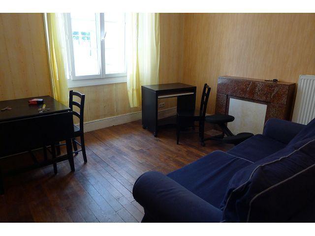 Location dijon appartement doris metzger immobilier for Appartement meuble dijon