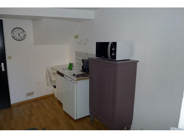 CENTRE VILLE - Appartement 325 €